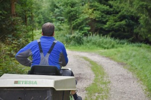lawn mowing service big bend wisconsin